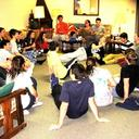 Kairos photo album thumbnail 34