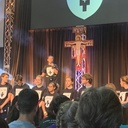 Youth Ministry photo album thumbnail 15